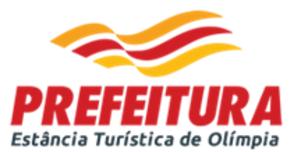 Logo inmov 002
