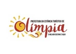 Logotipo ol%c3%admpia 01