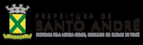 Logo 5   2017