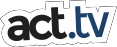 act.tv logo