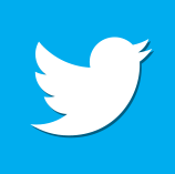login with twitter