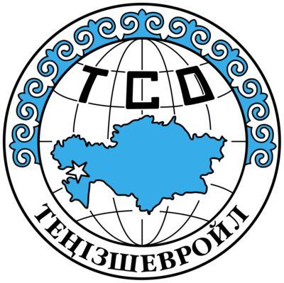 1200px-Tengizchevroil_Logo.png