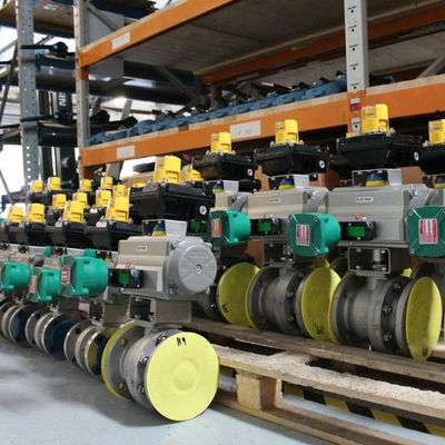 48 Hour Large Actuated Ball Valve Package.jpg