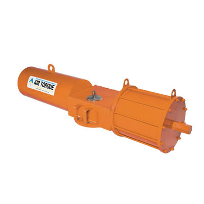 Air Torque ATHD Scotch Yoke Actuator.jpg