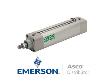 Asco Numatics 453 Series ISO Standard Profiled Barrel Pneumatic Cylinders.jpg