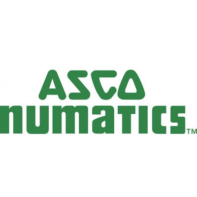 Asco Numatics Platinum Distribution Agreement.jpg