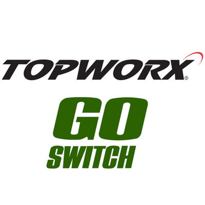 Topworx Go Switch.jpg