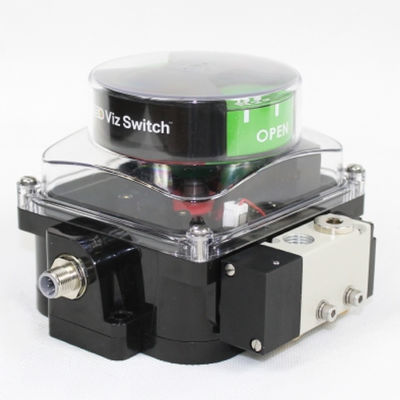Viz Switch Switchbox Actuation Valve.jpg