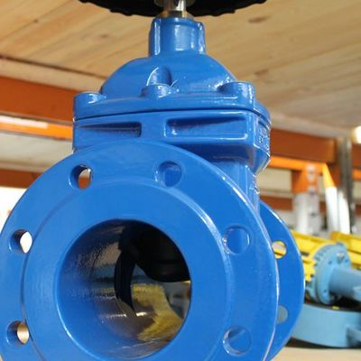 Wras-approved-gate-valves.jpg