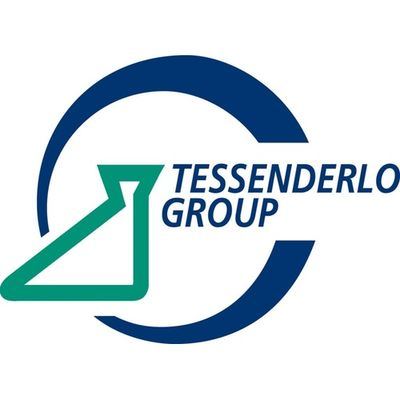 tessenderlo-group.jpg
