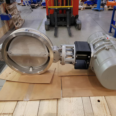 DN600 TTV Colossus High Performance Butterfly Valves.jpg