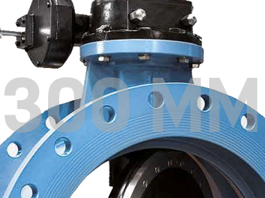 300MM Butterfly Valves.jpg