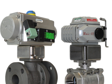 Actuated Ball Valves Category.jpg