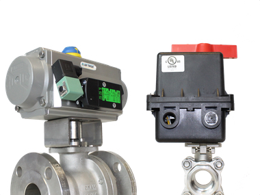 Actuated Ball Valves Stainless Steel.jpg