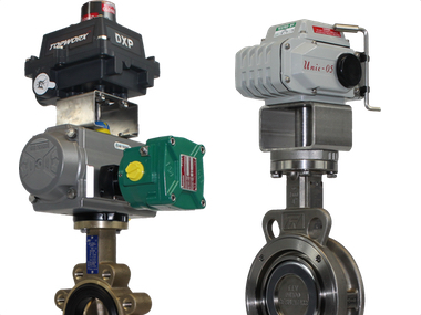 Actuated Ball Valves.jpg