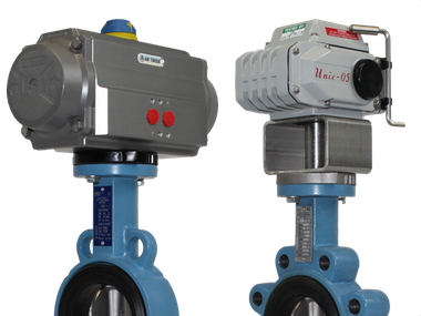 Actuated Butterfly Valves Ductile Cast Iron.jpg