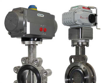 Actuated Butterfly Valves Stainless Steel.jpg