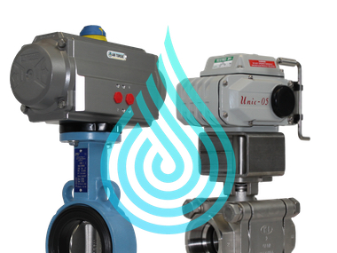 Actuated Water Valves.jpg