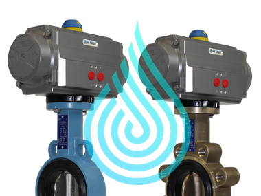 Air Actuated Water Butterfly Valves.jpg