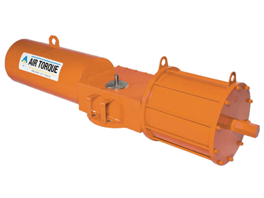 Air Torque Pneumatic Scotch Yoke Actuators.jpg