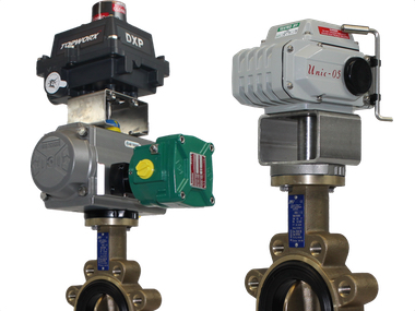 Aluminium Bronze Lugged Actuated Butterfly Valves.jpg