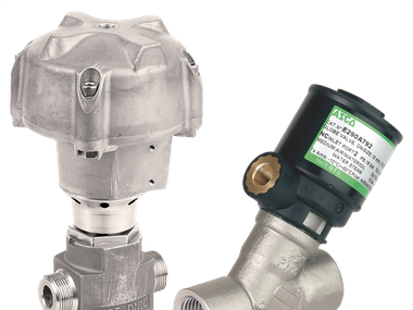 Asco Numatics Stainless Steel Pressure Operated Valves Stainless Steel.jpg