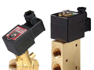 Asco Solenoid Valves Brass Category.jpg