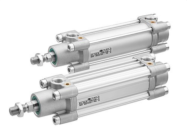 Aventics Pneumatic Cylinders And Drives.jpg
