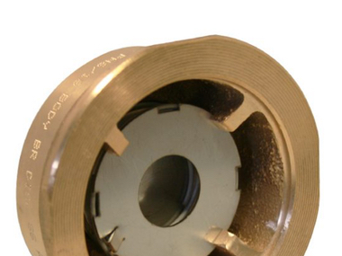 Brass Flanged Check Valves.jpg