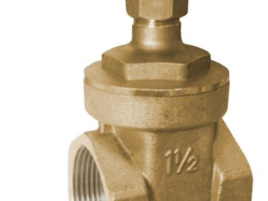 Brass Threaded Ends Gate Valve.jpg