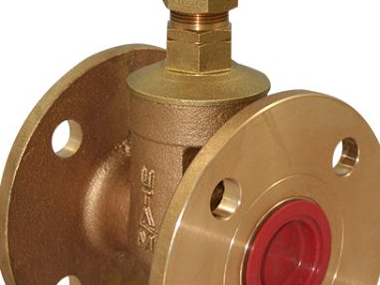 Bronze Gate Valves.jpg