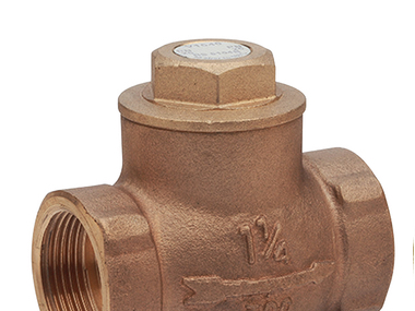 Bronze Screwed Check Valves.jpg
