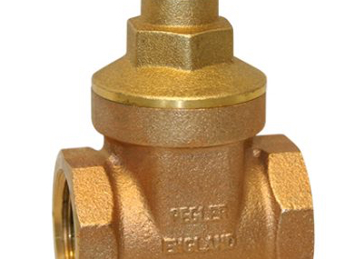 Bronze Screwed Gate Valves.jpg