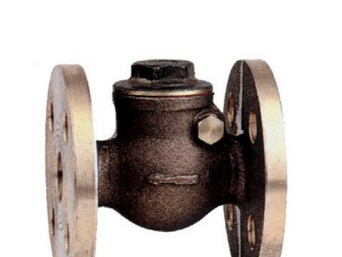 Bronze Swing Check Valves.jpg