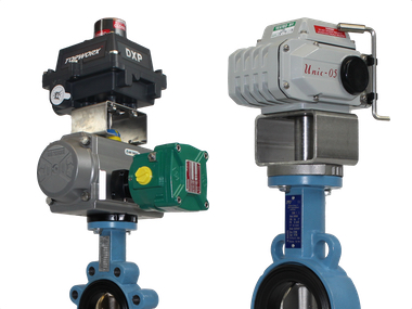 Carbon Steel Actuated Butterfly Valves.jpg