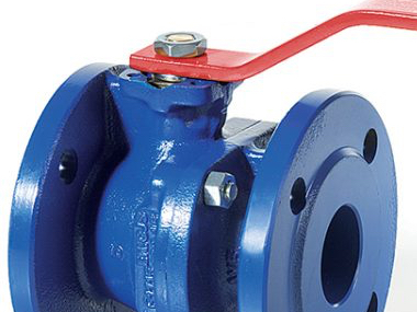 Cast Iron Flanged Ball Valves.jpg