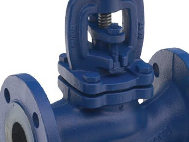 Cast Iron Flanged Globe Valves.jpg