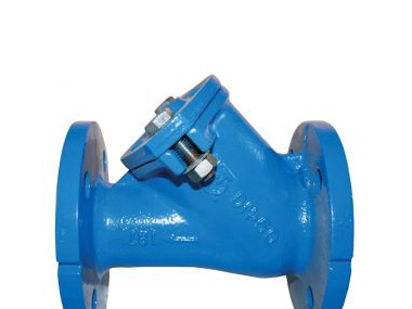 Ductile Iron Ball Check Valves.jpg