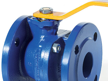 Ductile Iron Flanged Ball Valves.jpg