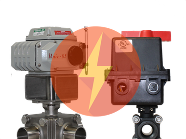 Electrically Actuated Ball Valves.png