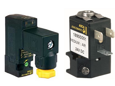 Engineered Plastics Asco Solenoid Valves.jpg