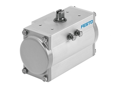 Festo Rack And Pinion Actuators.jpg