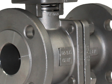 Flanged V Port Flow Control Valves.jpg