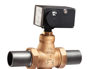 HVAC Heating Air Conditioning Ventilation Globe Control Valves.jpg