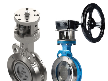 High Performance Butterfly Valves  TTV Double Offset.jpg