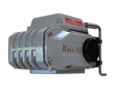 Koei Unic Electric Actuators.jpg