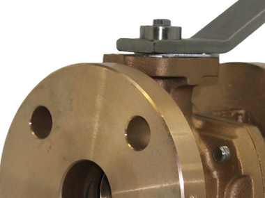 Mariani Bronze Ball Valves.jpg