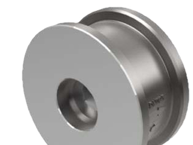 Nickel Alloy Sprung Disc Check Valves.jpg