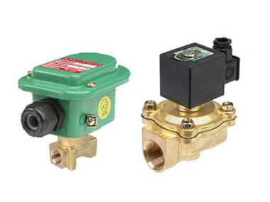 Normally Open 2-2 Brass Asco Solenoid Valves.jpg
