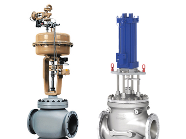 Samson Heavy Duty Application Globe Control Valves.jpg
